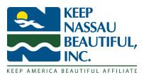 Resources - Keep Nassau Beautiful