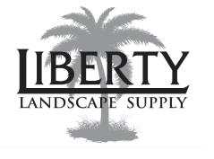 Liberty Landscape Supply